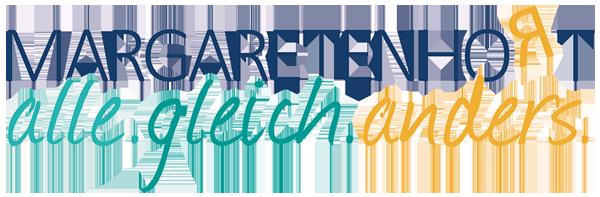 Logo_Margaretenhort kompakt