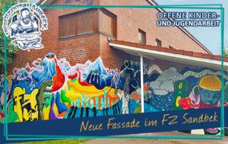 Beitragsbild_Graffiti-Neugestaltung-der-FZ-Sandbek-Fassade_zuArtikel18.8.2021